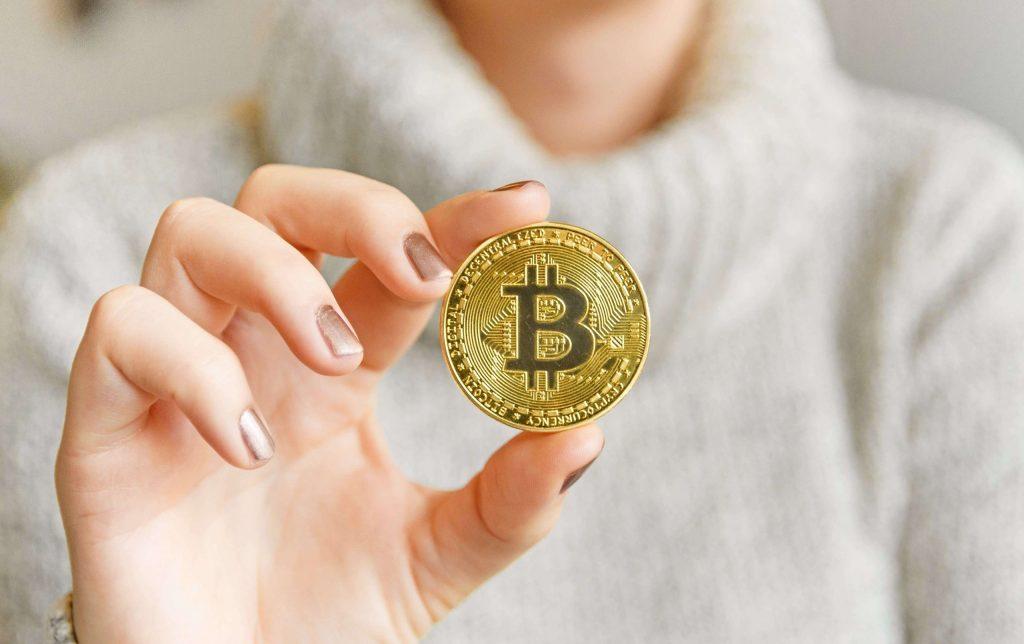 """""""Dip Avcılığı """" Diyen Analist, Bitcoin (BTC)'de Olacakları Paylaştı!"""