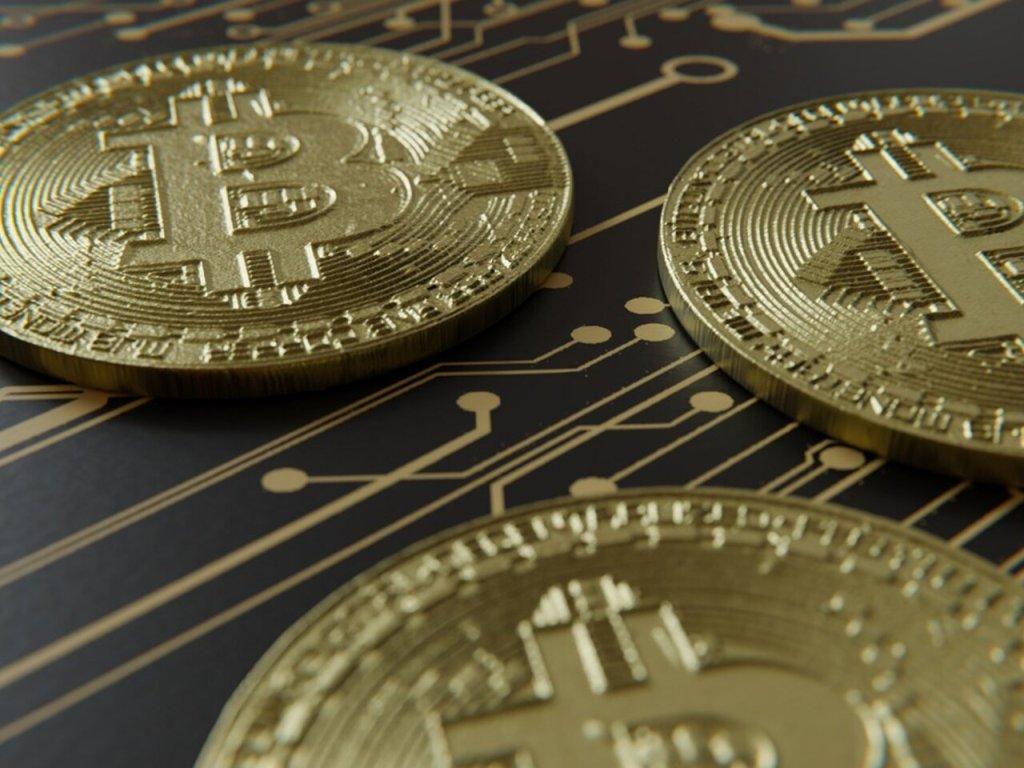 7 Usta İsim, Bitcoin Fiyatını Yorumladı!