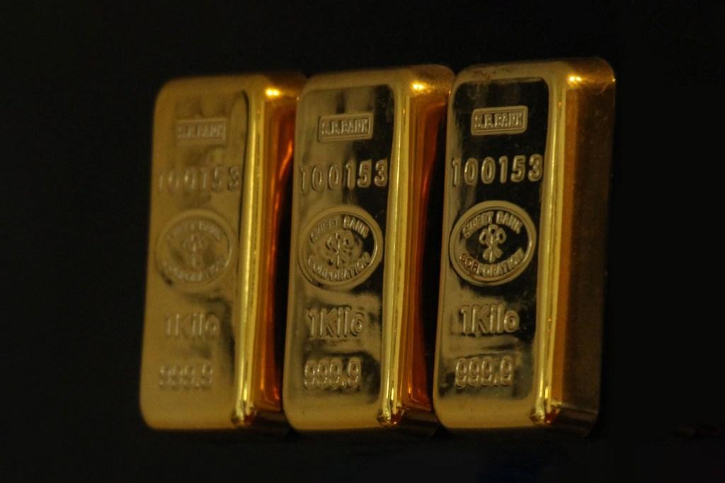 Dünya Altın Konseyi: Bu Faktör, Altın Yatırımcılarını Piyasadan Kaçırıyor!