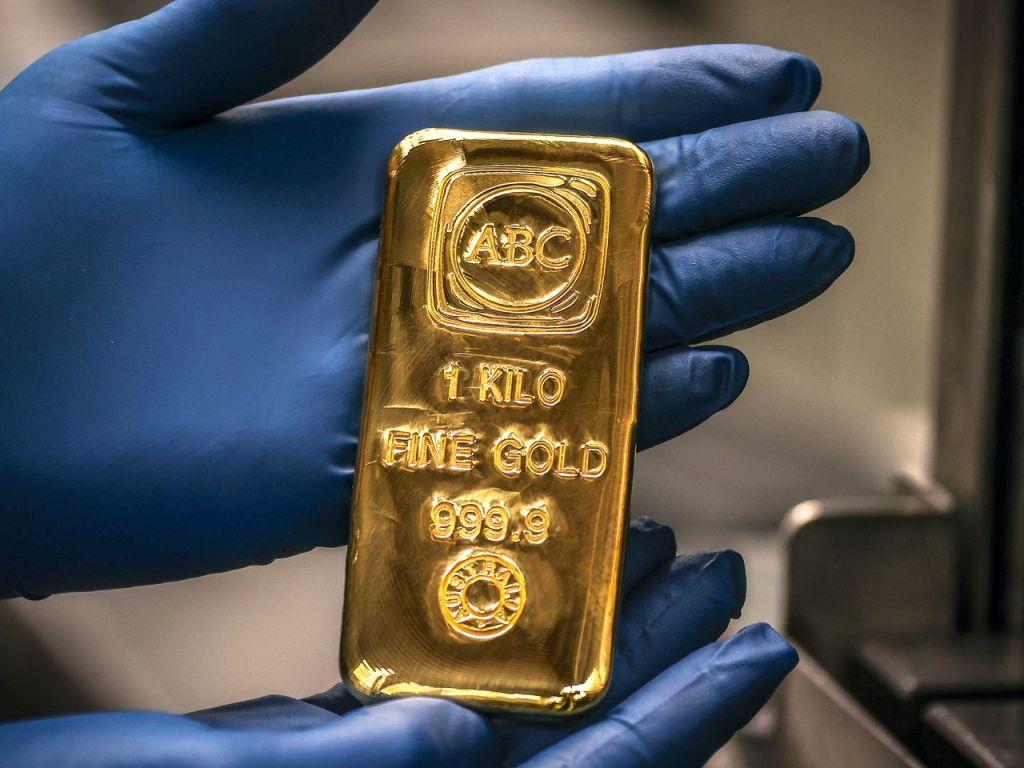 Ekonomist, Altın Fiyatları İçin Yıl Sonu Tahminini Verdi!