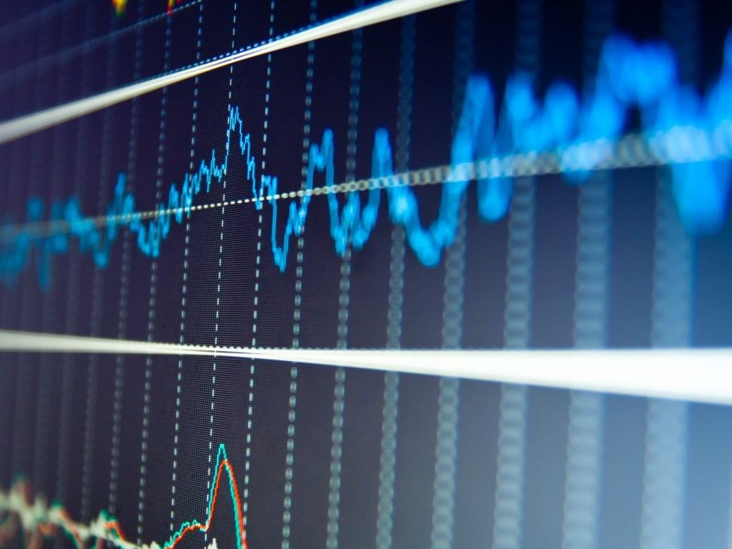 Fiyat Tahmini: BTC, SOL, BNB ve 7 Altcoin