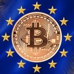 Komisi Uni Eropa Menginginkan Kontrol Ketat Terhadap Cryptocurrency