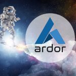 Ardor dan Child Chains