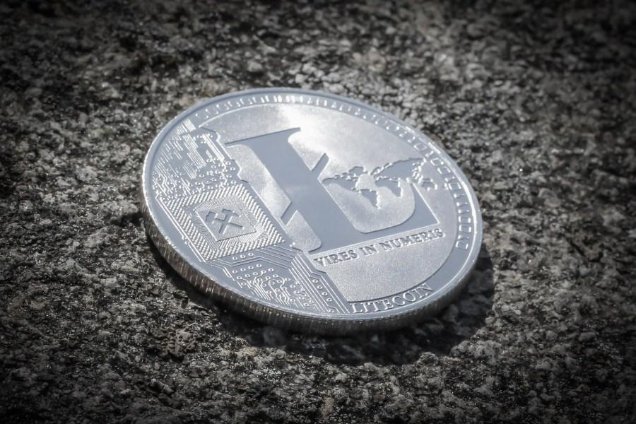 Bermitra dengan Cobo, Litecoin luncurkan tablet penyimpan frase pemulihan kunci privat aset kripto