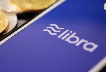 """Ünlü yatırımcı Libra hakkında konuştu: """"Finans sistemini değiştirecek."""""""