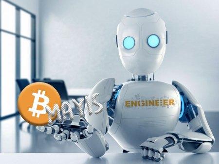 bitcoin mayıs