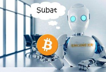 engineeringrobo bitcoin şubat
