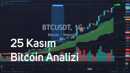 25 kasım bitcoin