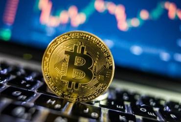 bitcoin ralli