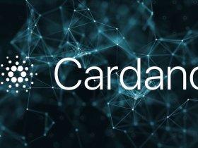 Cardano Fiyat Analizi: 22 Şubat 2021