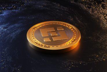 BNB Piyasa Değeri 100 Milyar Dolar'ı Aşarken Binance Coin Yeni ATH'ye Yükseldi