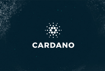 Cardano (ADA) BNB'yi Geçti ve Dünyanın En Büyük Kripto Para Birimleri Arasında İlk 3'e Girdi