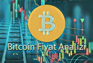 Bitcoin (BTC) Fiyat Analizi: 31 Temmuz 2021