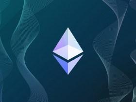 Ethereum Fiyat Analizi: 11 Mart 2021
