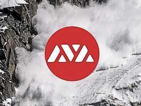 Avalanche ile ilgili son gelişmeler ve AVAX teknik analizi - 19 Eylül