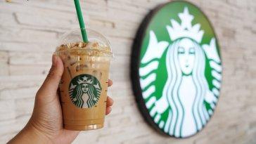 Tarladan bardağa Blockchain hizmeti: Starbucks, Microsoft ile anlaşıyor