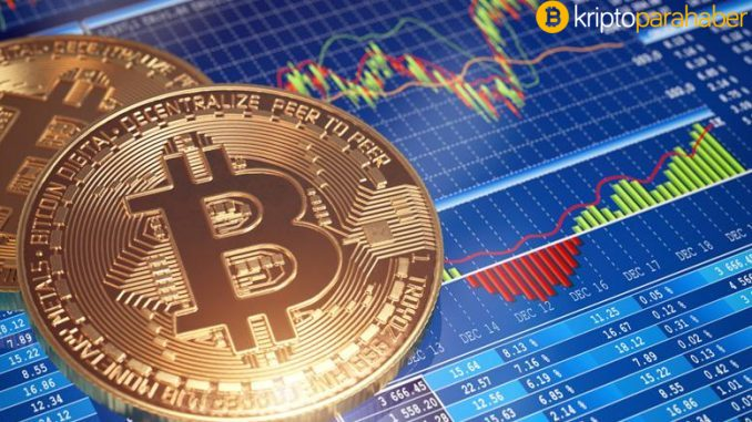 Ünlü uzmandan yeni ATH'ler belirleyen Bitcoin tahmini