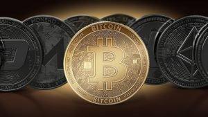 Güney Kore kripto para borsaları için Bitlicense sistemini düşünüyor