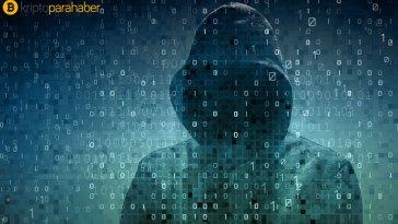Hack saldırısı: Ripple ve Cardano'da 4 milyon dolardan fazla kripto çalındı!