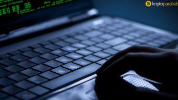 Bu ülkedeki Bitcoin yasağına hacker darbesi