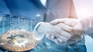 Popüler Bitcoin borsasına 6 Haziran'da erişim olmayacak