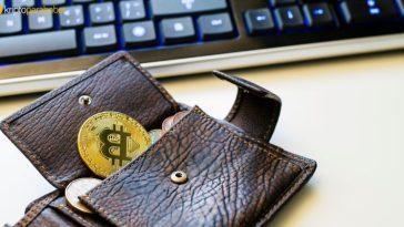 """Bitcoin cüzdanı, """"Korkunç"""" kullanıcı deneyimini çözmek için adresleri gizleyecek"""