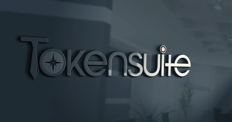 tokensuit