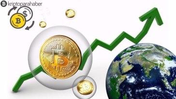 """Bitcoin eleştirmeninden itiraf: """"Bitcoin cazibesine daha fazla dayanamayabilirim."""""""