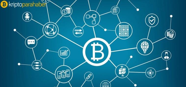 Bankacılık Devi SBI'nın iştiraki R3 Blockchain Konsorsiyumu katılıyor