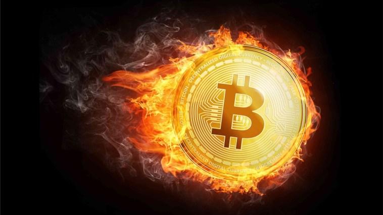 Bitcoin rallisi başlıyor, altkoin sezonu beraberinde geliyor