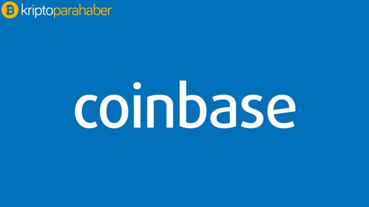 Coinbase mobil Ethereum cüzdanı Cipher Browser'ı satın aldı