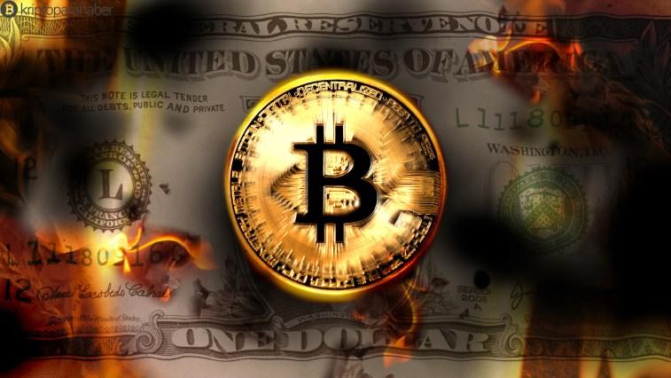 10 Nisan Bitcoin fiyat analizi
