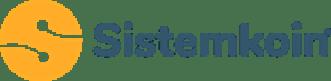 sistemkoin logo1