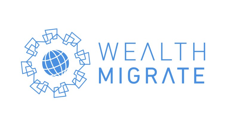 Wealth Migrate