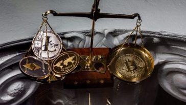Koinler ve tokenler arasındaki farklar