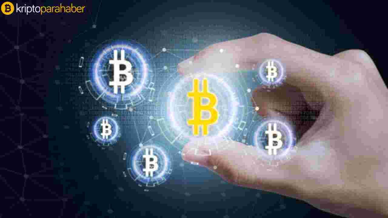 İşte en gerçekçi 2 Bitcoin ve altcoin tahmini