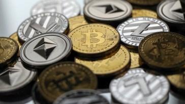 Kripto paralar Belarus'ta artık tamamen yasal