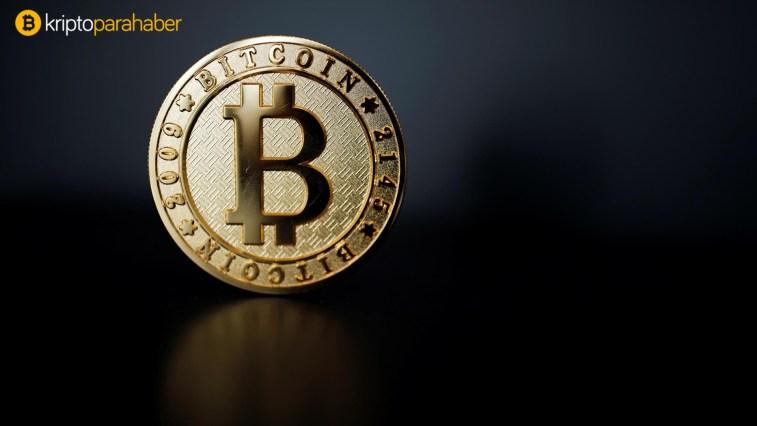 Bitcoin 18 Haziran