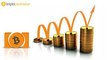 bitcoin cash 13 Eylül