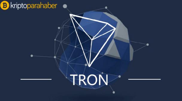 TRON'un kurucusu BitTorrent şirketini resmen satın aldı