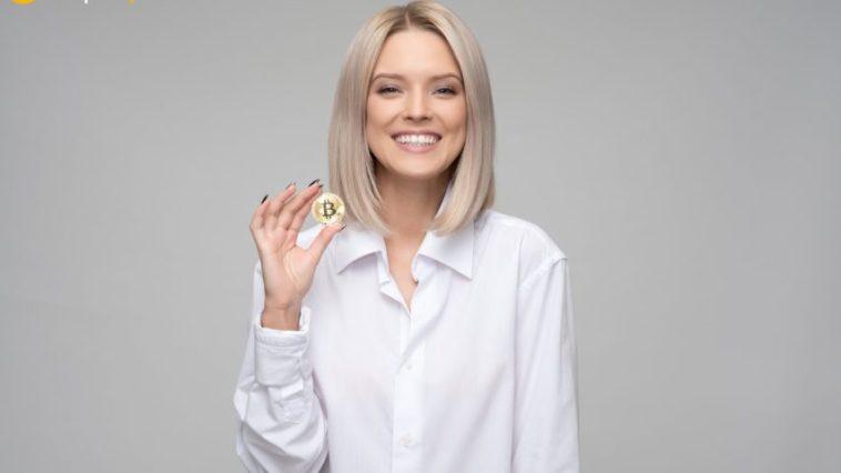 Uzman görüşü: Ödeme devleri, Bitcoin ve kriptoları kabul etmek zorunda