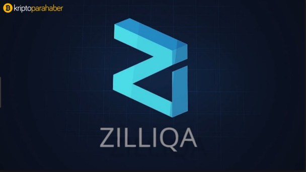 Zilliqa (ZIL) 5 milyon dolar dağıtacak