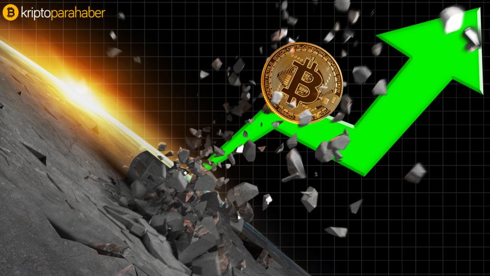 Kripto para piyasası ve Bitcoin hacmindeki düşüş neyin belirtisi?