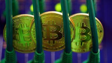 Bitcoin Google'de yeniden popüler olurken madencilik %100 kazançlı hale geliyor