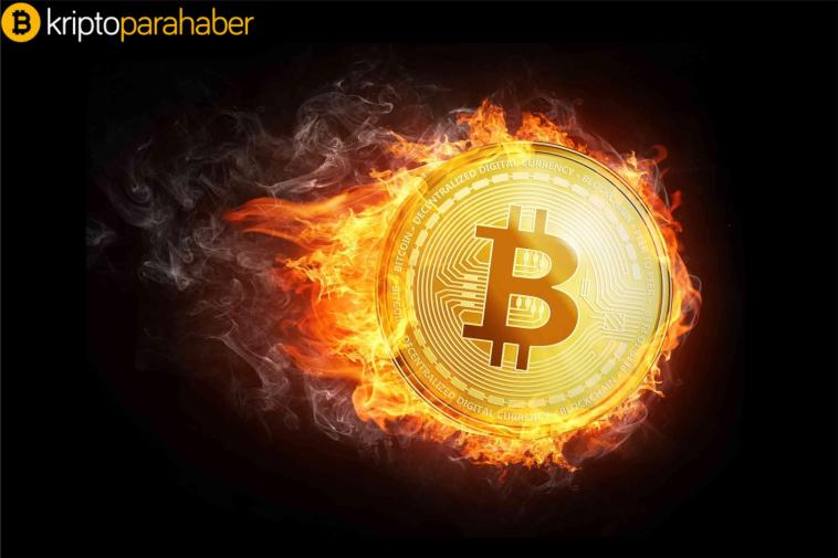 Bu Bitcoin (BTC) rallisi hakkında 6 gerçek