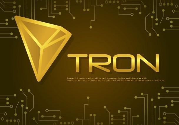 Artık TRON (TRX) BITBOX Borsası'nda!