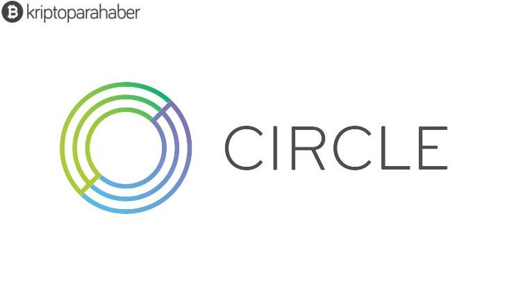 Circle Borsası