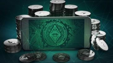 Ethereum Classic (ETC) fiyatı neden düşüyor?