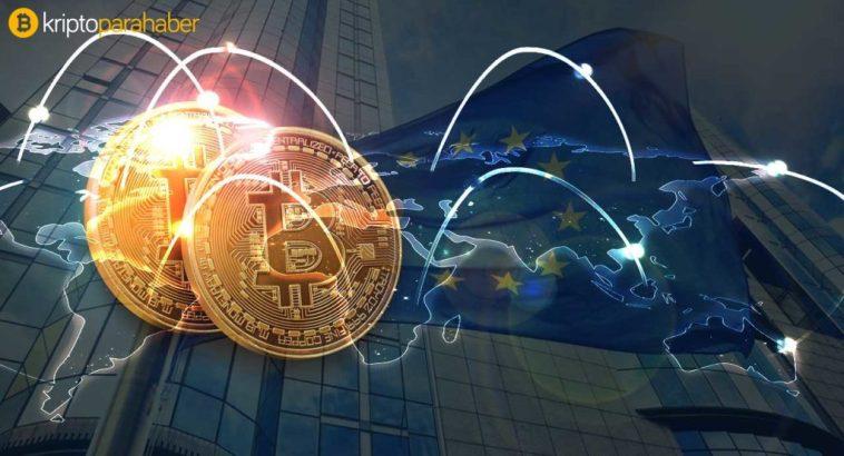 İtalya'ya göre Avrupa Birliği kripto paralar ile tasarruf yapabilir