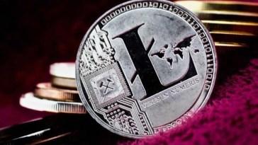 Litecoin Vakfı WEG Bank AG'nin yüzde 10'luk hissesini satın aldı